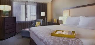 2 bedroom suites in houston extended stay philadelphia home2 hilton philadelphia intended for 2