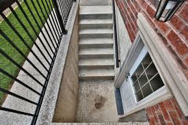 walk out basements walkout basements va dc hdelements call 571 434 0580