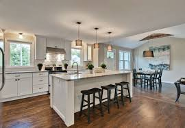 kitchen island base cabinet how to make a kitchen island with base cabinets home design