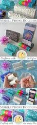 Pinterest Craft Ideas For Home Decor Best 25 Clay Crafts Ideas On Pinterest Recycled Jars What Is A