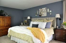bedroom retreat sultry master bedroom retreat hometalk