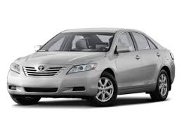 toyota camry change frequency 2009 toyota camry repair service and maintenance cost