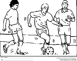 coloring pages football team coloring pages olympic colouring