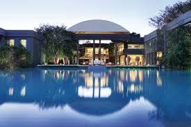 johannesburg luxury hotels u2013 benbie