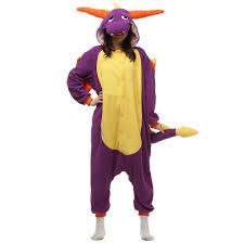 Halloween Birthday Gifts Online Get Cheap Purple Onesie Women Aliexpress Com Alibaba Group
