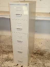 Surplus Storage Cabinets Used Cabinets Equipment For Sale Hgr Industrial Surplus