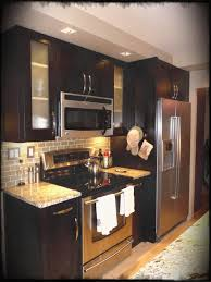 simple kitchen backsplash ideas simple kitchen designs trends modern cabinets the popular white