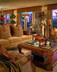 tuscan style homes interior tuscan style interior decorating houzz design ideas rogersville us