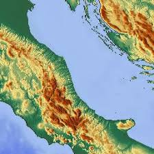italy map rail map of italy with italian destinations you can reach by