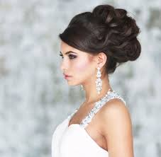 hairstyles for black tie event black tie event hair hairstyles color updos pinterest