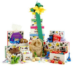 gift towers gift towers towers tower gift baskets