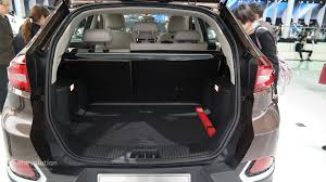 nissan juke trunk space revived mg brand wants to build two suvs will rival nissan u0027s x