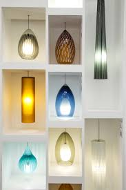 what is the best lighting for pictures best lighting store lighting best of calgary