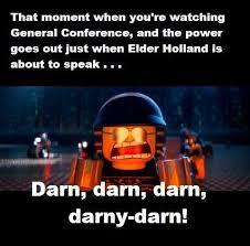 Funny Lego Memes - new funny lego memes kayak wallpaper