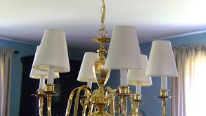 Off White Chandelier Lamps Stimulating White Lamp Yellow Shade Amiable Off White Lamp