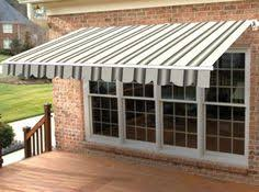 Awning Waterproofing How To Waterproof Your Awning Laundry Patios And House Awnings
