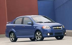 nissan sedan 2008 recalls 2004 2008 chevrolet aveo 2014 nissan leaf automotive com