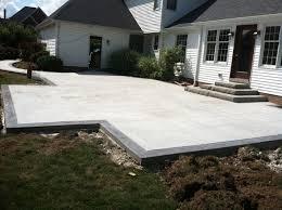 g u0026m concrete architectural concrete