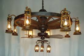 Tuscan Ceiling Fans With Lights Benefits Of Tuscan Ceiling Fan House Decorations And Furniture
