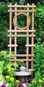 Garden Trellis Netting Garden Design Garden Design With Retail M M Garden Trellis