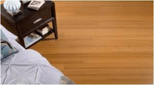 Different Types Of Flooring Flooring Ideas For The Home In 2017