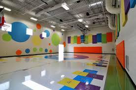 school for interior design home design and architecture styles ideas