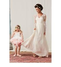 bridal collections affordable bridal collections h m wedding shop