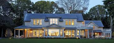 what style is your residential architecture
