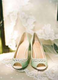mint wedding shoes best 25 mint wedding shoes ideas on flats mint