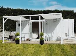 Tiny Container Homes 180 Best Shipping Container Homes Images On Pinterest Shipping