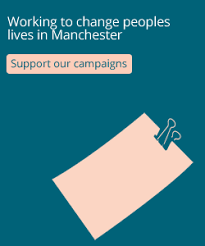 bureau de change manchester citizens advice manchester
