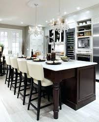 white cabinets with white granite dark cabinets white countertop kitchen colors with white cabinets