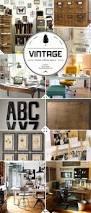 Elegant Interior And Furniture Layouts elegant interior and furniture layouts pictures best 20 vintage