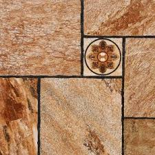 600 600mm rustic tile fujian xinyuan co ltd page 1