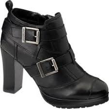 womens harley boots sale harley davidson shoes steel toe hiking shoes 94049 52610 in