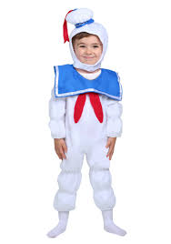Italian Halloween Costume Snazzy Ghostbusters Halloween Costumes Family