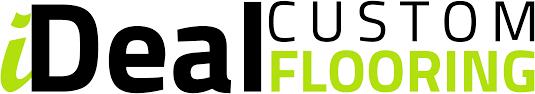 U S Floors by Ideal Custom Flooring Arizona