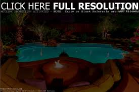 Backyard Pool Ideas On A Budget by Bedroom Backyard Pool Ideas Pictures Glamorous Backyard Pool