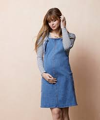 maternity dress maternity dresses mothercare