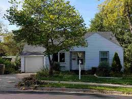 homes for sale madison wi near west side