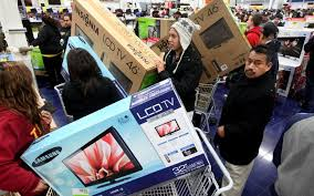 black friday tv sales 2016 amazon black friday 2016 eight of today u0027s best deals from amazon