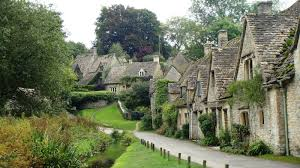 The Cotswolds Cottages by 18 Of The Prettiest Villages In The Cotswolds Simon U0027s Jamjar