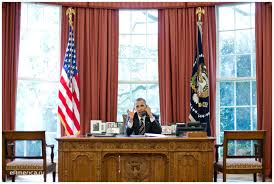 gold drapes oval office behind the oval office of president clinton custom paper service