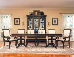 Broyhill Dining Room Set Home Design Ideas And Pictures - Broyhill dining room set