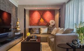 home home interior design llp uncategorized home home interior design llp in beautiful