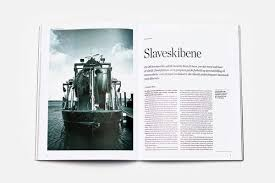 publication layout design inspiration 30 more awesome exles of magazine layout design for your