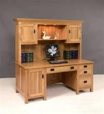 Build Your Own Corner Desk Build A Corner Desk Fabulous Realvalladolid Club