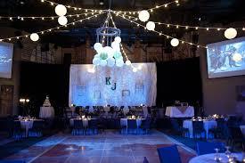 paper lantern light fixture amazing paper lantern chandelier my diy wedding savvy style home