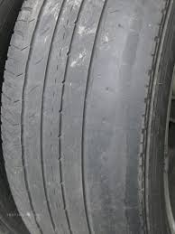 toyota tire wear how often should tires be replaced