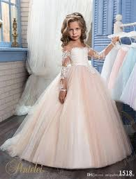 bridesmaid dress shops amazing kids wedding dresses or baby wedding dresses 38 bridesmaid
